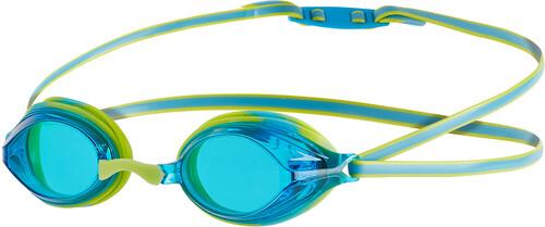 arena Spider Goggles Juniors lime fuchsia-white-clear 2018 Schwimmbrillen Si7gW8Ht